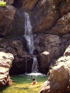 wild canyon ride 23