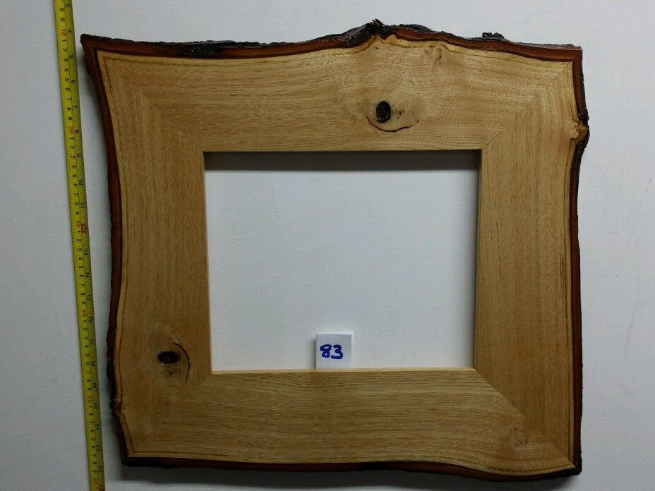 Ash Picture Frame 10 X 12 Inches No 83 This Is Now Sold Graham