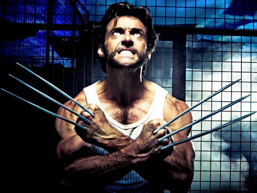 Hugh Jackman Teases X-Men: Apocalypse and Wolverine 3 - SuperHeroHype