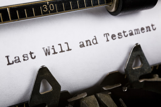 Can Probate Attorneys Help Me Contest a Will? | St. Lucie County, FL Estate Planning Attorneys