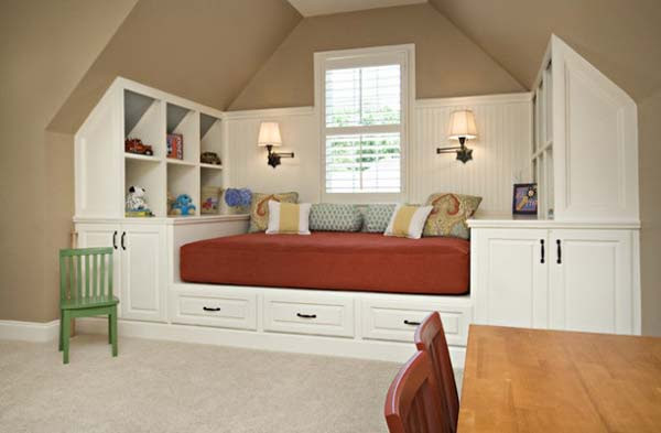 Top His And Hers Room Ideas Freshomedaily