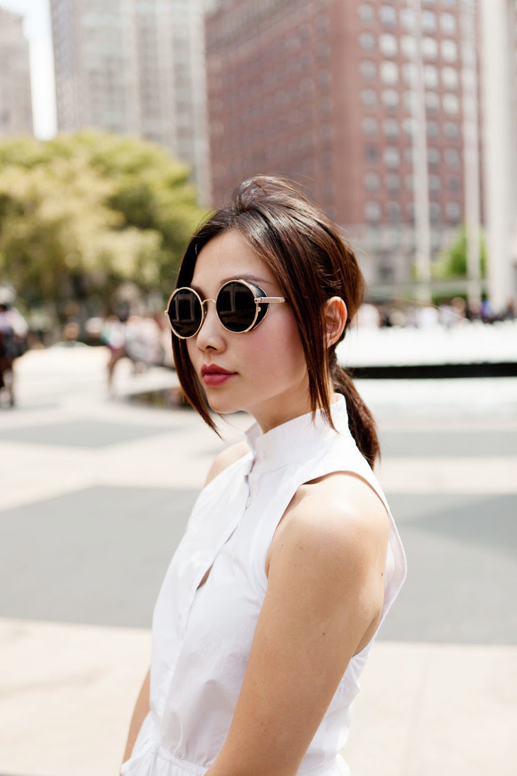 NYFW street style sunglasses.jpg
