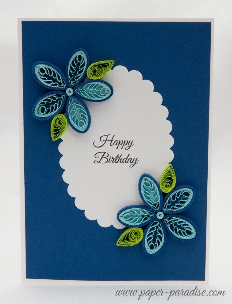 Jak Zrobić Kartki Urodzinowe Ręcznie Robione Aui54 Usafrica