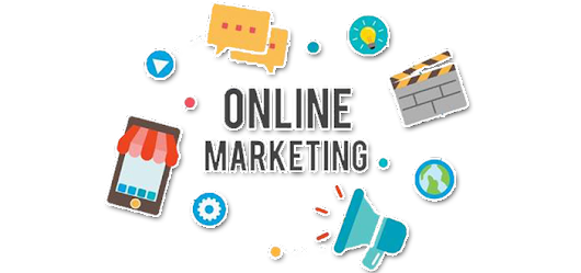 Mumbai Online Marketing - Best Online Marketing - SEO Task