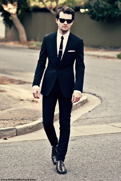 Black-jack-london-suit_400
