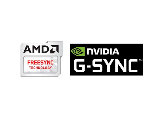 State-Of-The-Art Standards: FreeSync & G-SYNC