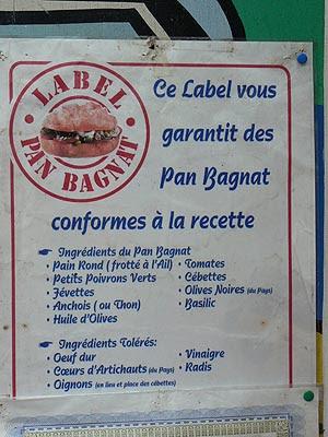 le label Pan Bagnat.jpg
