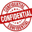 An Open Memo about Confidentiality