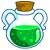 http://images.neopets.com/faerieland/tfr_fa61c26562/puz/ach_76_a901e9c9ab.png