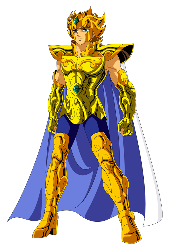 http://vignette3.wikia.nocookie.net/saintseiya/images/4/44/Leo_Aiolia_Profile.png/revision/latest?cb=20150414120119