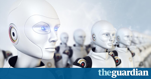 Forget ideology, liberal democracy's newest threats come from technology and bioscience | John Naughton | Opinion | The Guardian