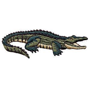 http://www.logosportswear.com/embroideryclipart/Alligators.EZ2553.jpg