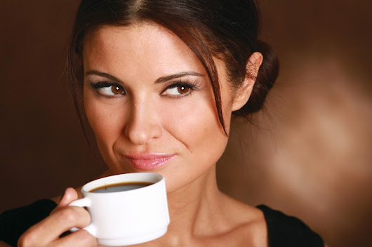 Taking Phentermine Diet Pills and Coffee - PhenOnline