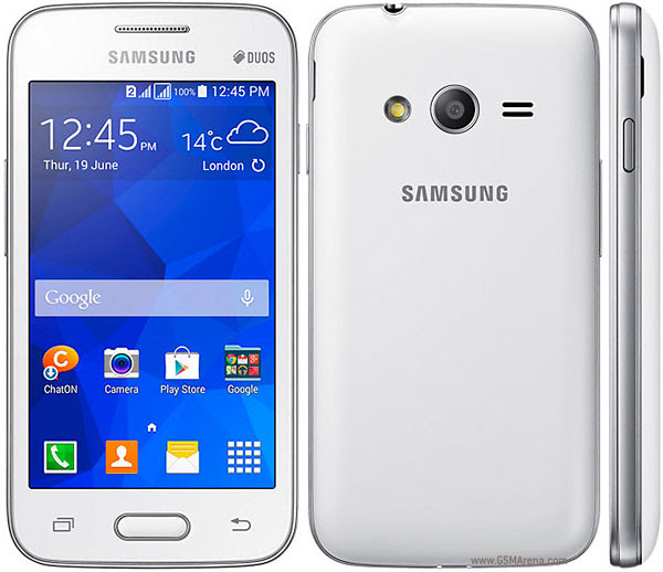 Image result for samsung galaxy v