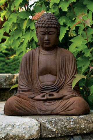 Buddha Statues And Asian Famous Deities Sculptures For Sale