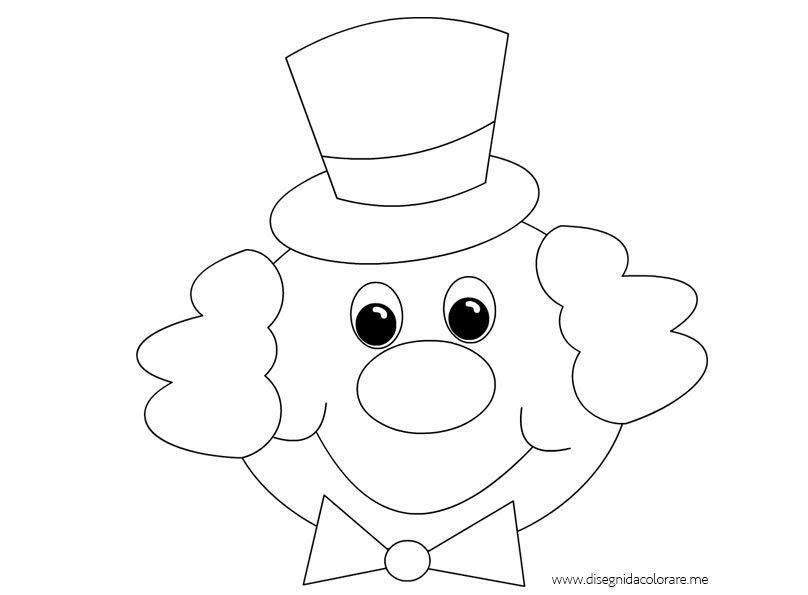 Stati Uniti Comprare Popolare Vasta Selezione Di Cappello Clown