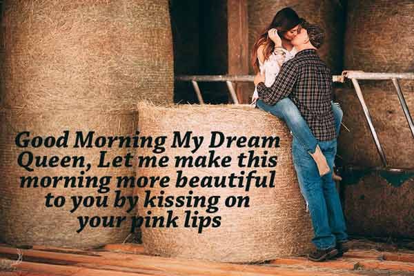 Good Morning Message For Wife Morning Message For Wife