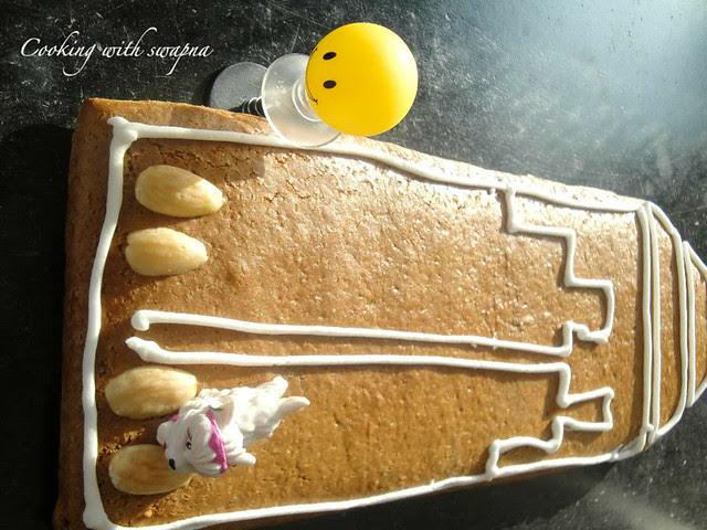 gingerbread2