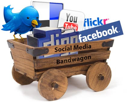 Buy Cheap Followers and Likes | Social Media Experts - Fast Delivery!