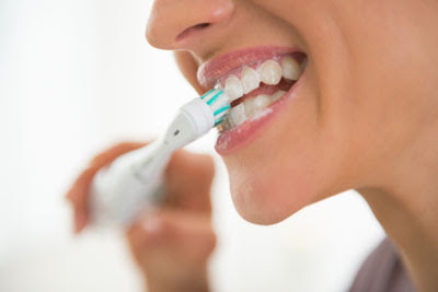 Dental Bonding - An Affordable and Efficient Improvement Method for Teeth