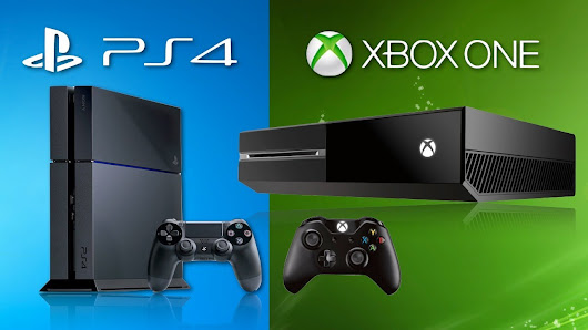 How Sony can compete with Xbox's backwards compatibility in two, easy steps