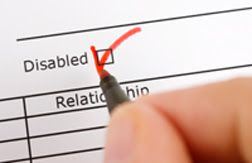 Denied Disability: Be Aware of the 90-Day Cutoff