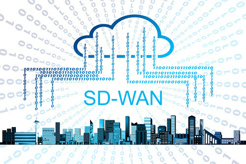 SD-WAN vs MPLS Networks