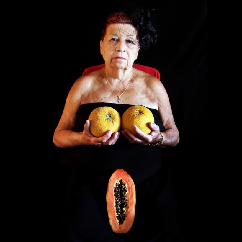 Carmen.Fruta.Madura 3