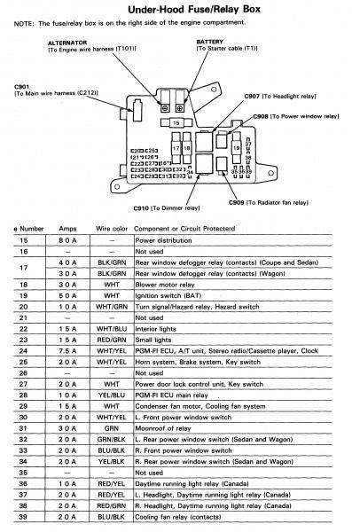 chrysler 200 radio wiring schematics image 10