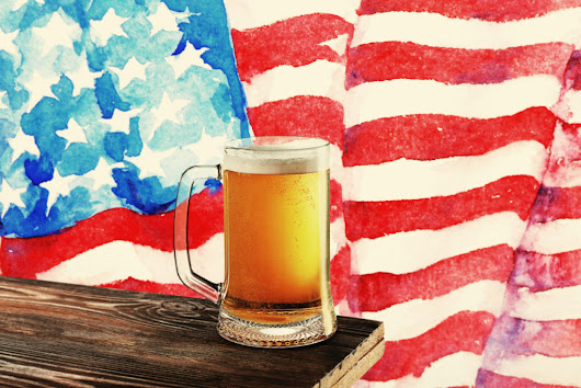 Minnesota Adding Extra DUI Patrol's For Fourth Of July Holiday | Appelman Law Firm