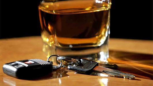 It's DUI Season | One Law Group | Beverly HIlls DUI Attorney | Los Angeles