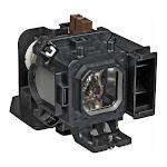 NEC VT85LP Projector Lamp for NEC VT48/VT480/VT480G and more