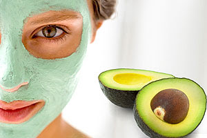 Natural Homemade Beauty Care Tips