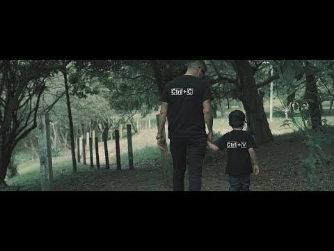 Tosco Snake - Construyendo mi destino (Video) 2020 [Colombia]