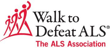 Walk to Defeat ALS®...Salisbury, MD 10/18/14.  Please consider making a donation!  Thanks:)