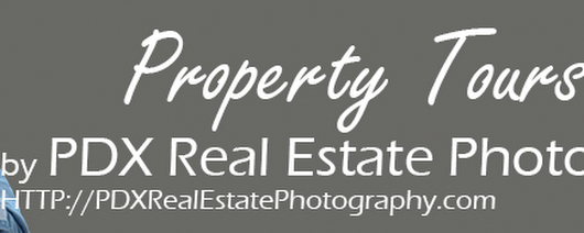 A la Carte Vs. Package pricing? - PDX Real Estate Photography and Video