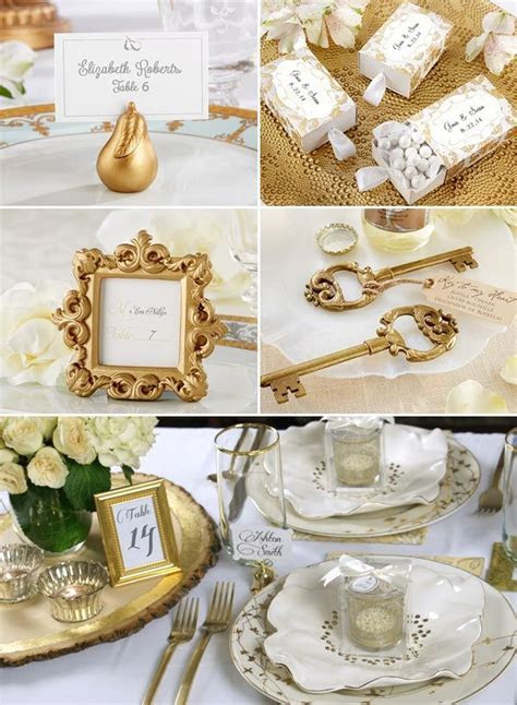 464 best Elegant Wedding Favors images on Pinterest