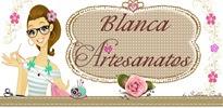 Blanca Artesanatos