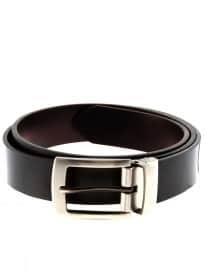 Ben Sherman Reversible Belt
