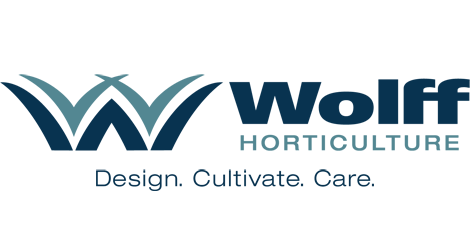 Wolff Horticulture | Design. Cultivate. Care.