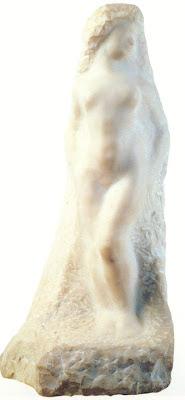 August Rodin-psyché