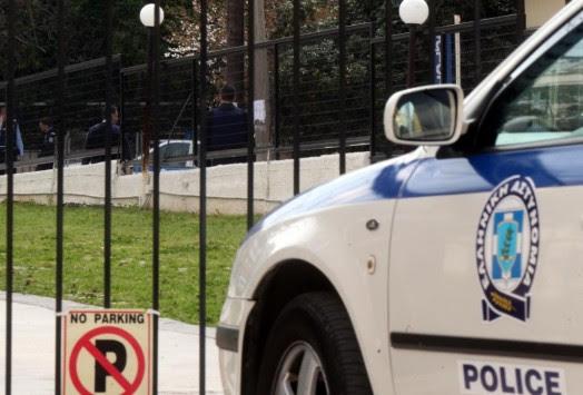 Τρεις Αλβανοί είχαν `ρημάξει` το Ναύπλιο στις κλοπές