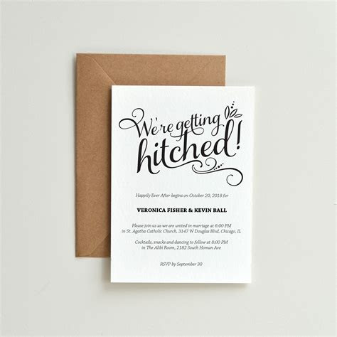 Wedding Gifts For Older Couples
