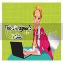 The Designers Chic