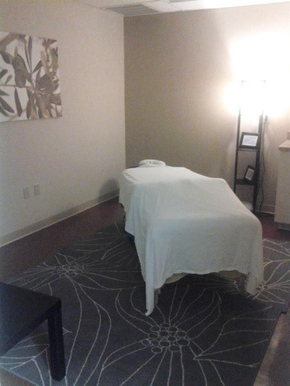 Candace Quick Licensed Massage Therapist   Lakeland, FL ...