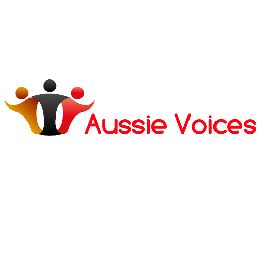 Aussie Voices - Quality Australian Voice Over Talent