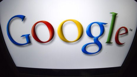 Google buys UK retail forecasting firm