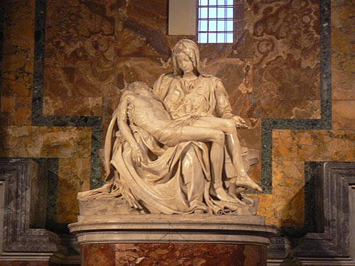 pieta de michel ange, vatican.jpg