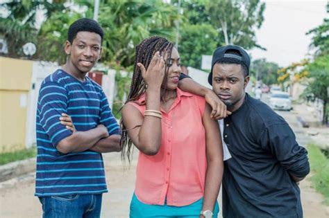 yolo ghana season  episode  ghspeakercom