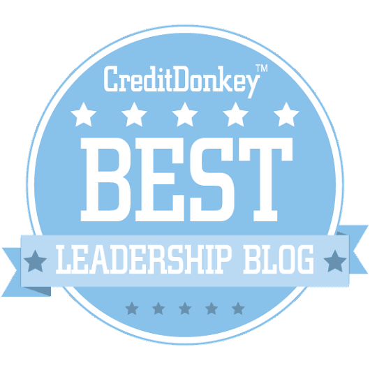 Best Leadership Blogs 2017: Top Business Experts